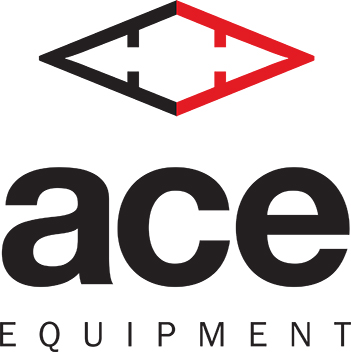 Ace_Equipment_Logo.jpg
