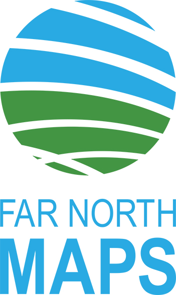 Far_North_Maps_-Logo.jpg