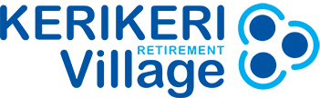 Kerikeri-_Retirement-_Village_-Logo.jpg