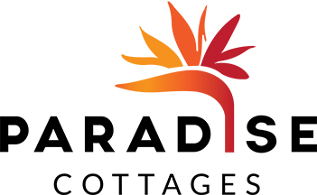 paradise-cottages-logo.jpg