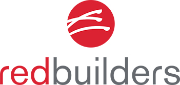 red_builders_logo.jpg