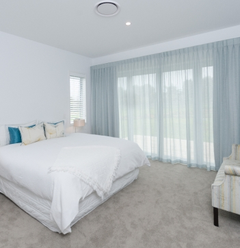Absolute_Build_9_Master_Bedroom_ Kerikeri.jpg