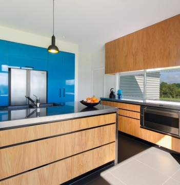 Absolute_Build_1_Kitchen_Renovation_Okaihau.jpg