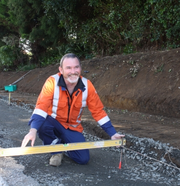 6a_Inlet_Road_ Improvements_Kerikeri.JPG