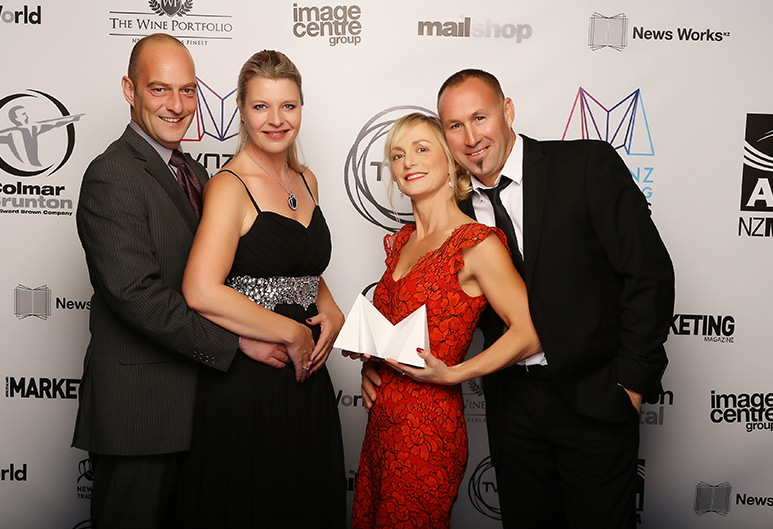 https://www.madideas.co.nz/uploads/images/awards/awards-page-pic-1.jpg