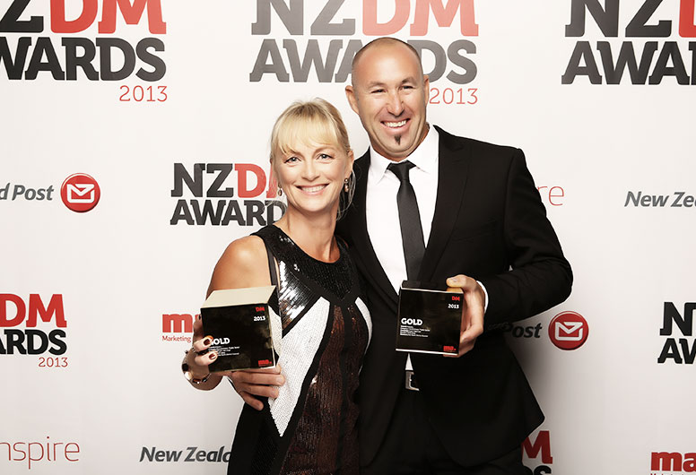 https://www.madideas.co.nz/uploads/images/awards/awards-page-pic-2.jpg