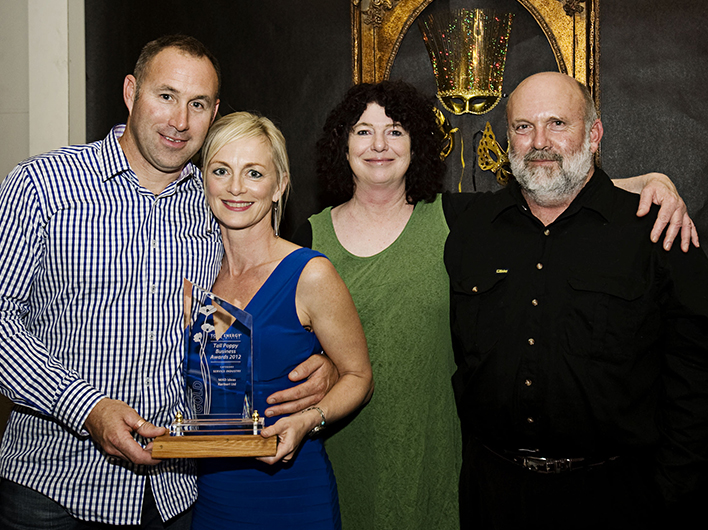 https://www.madideas.co.nz/uploads/images/awards/awards-page-pic-3.jpg